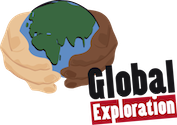 global-exploration